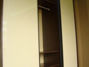 Tolóajtó szekrények 2