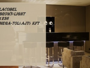 Lacobel-Brown-Light-1236