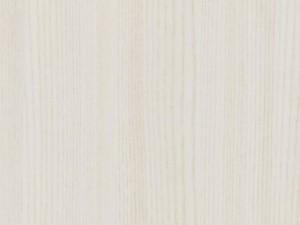 H1284 ST3 Fehér köris