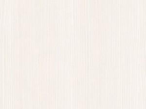 H1424 ST22 Woodline kém