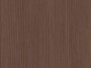 H1428 ST22 Woodline mokka