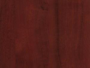 H1554 ST15 Vörös mirtusz