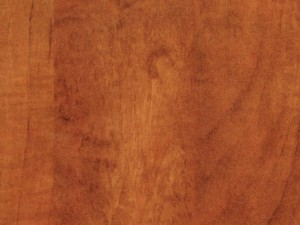 H1950 ST15 Calvados natúr