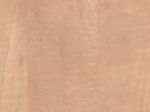 H1954 ST9 Calvados rózsaszín