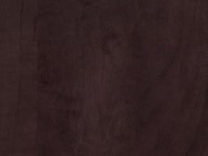 H1952 ST15 Calvados borostyánkő