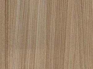 H3091 ST22 Homok fenyő