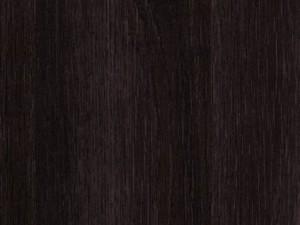 H3362 ST9 Highland vörös tölgy