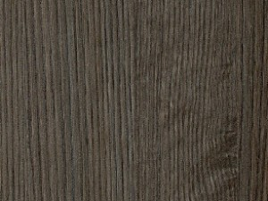 H3392 ST22 Rift antracid tölgy