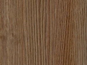 H3391 ST22 Barna rift kőris