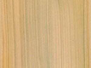 H3662 ST9 Velencei natúr cseresznye