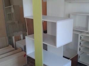 Egyéb Bútorok 2